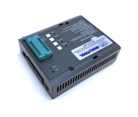Qualitrol IC610PER154-NIB