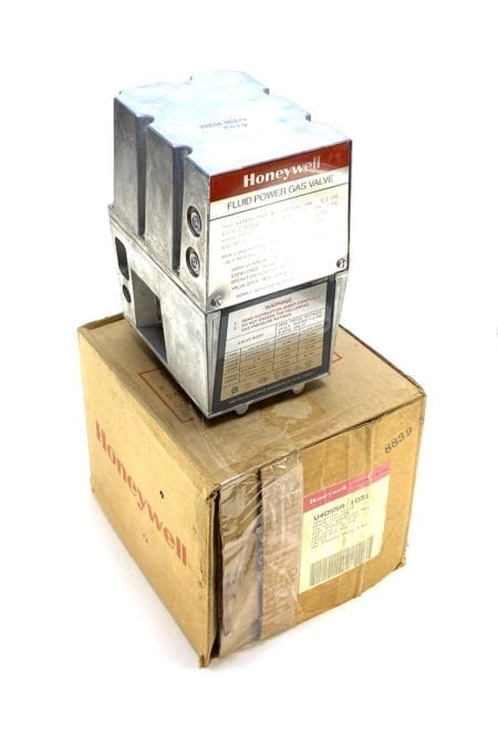 Honeywell V4055A1031-NIB