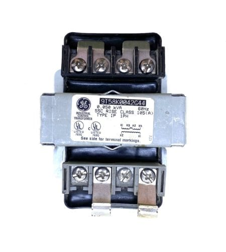 General Electric 9T58K0042G44