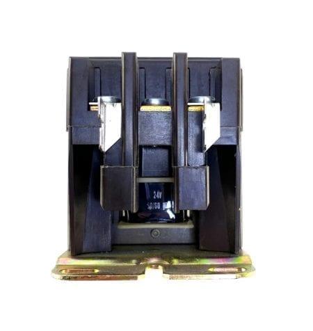 Elmwood Sensor 30A-40A-CONTACTOR-NEW