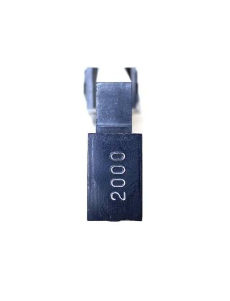 Square D PA-2000RC-3