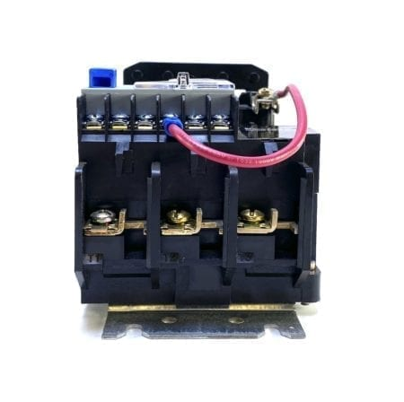 General Electric CR308BT09R3GAAAAA-NEW
