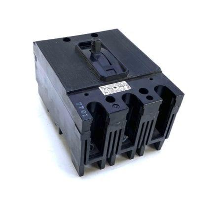ITE Siemens EE3-B090