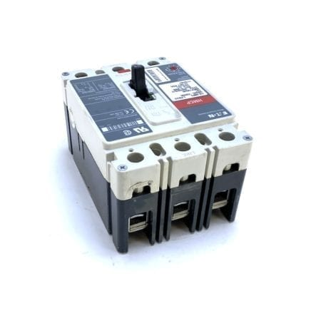 Cutler Hammer HMCP150U4C