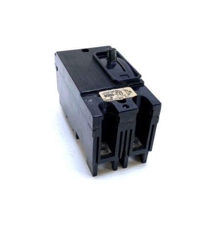 ITE Siemens EE2-B060