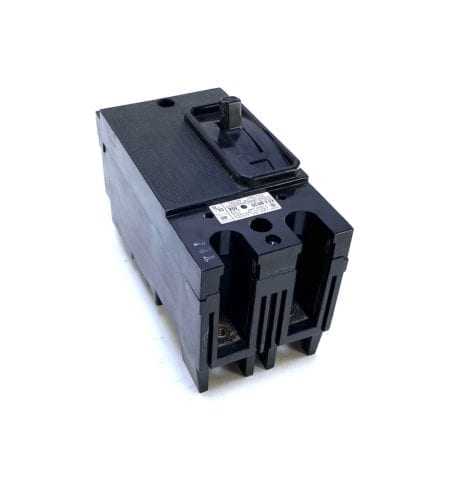 ITE Siemens EE2-B030