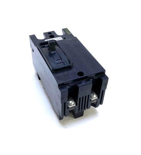 ITE Siemens EE2-B020