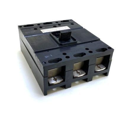 ITE Siemens JJ3-B250