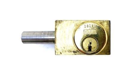 ABB 528408-KEY