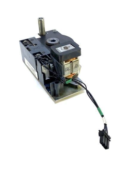 Square D MCH/XM-47895