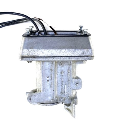 Eaton Crouse-Hinds 7565-D