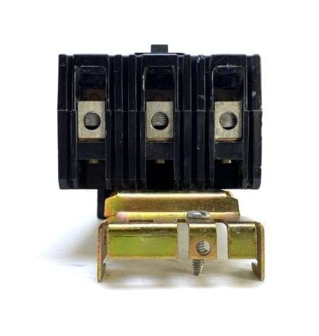 Square D FA34035-NML-GL