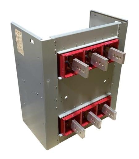 General Electric TPDF16