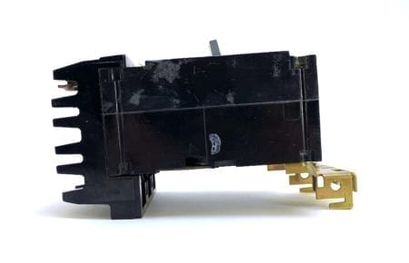 Square D FH36100-NML-GL-CHIP