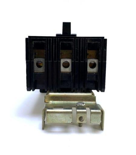 Square D FA32100-NML-GL