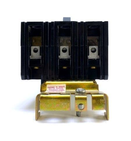 Square D FHB36025-NML-GL