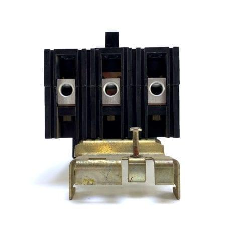 Square D FA36060-NML-GL-LIR