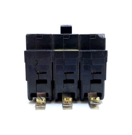 Square D EHB34030-CHIP