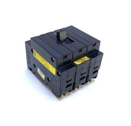 Square D EHB34030-NOB