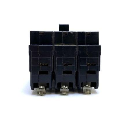 Square D EHB34050