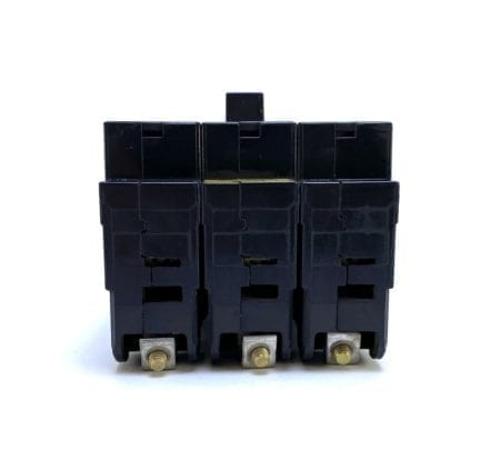Square D EHB34050-NOB
