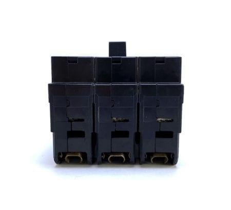 Square D EH34040-NOB