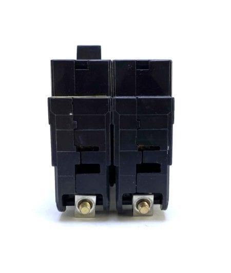Square D EHB24030-NIB-5