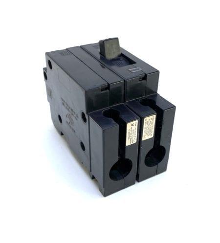 Square D EHB24020-NOB