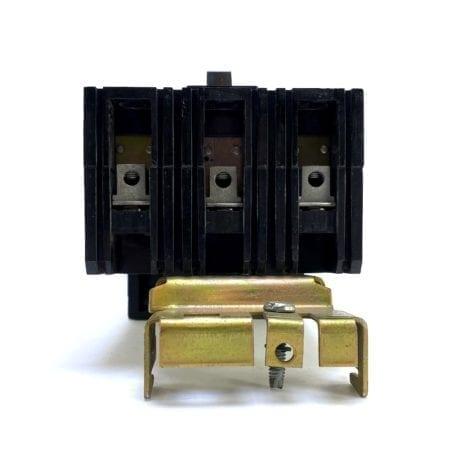 Square D FA36020-NML-GL-LIR