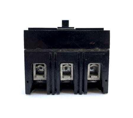 General Electric TEC36100-NML