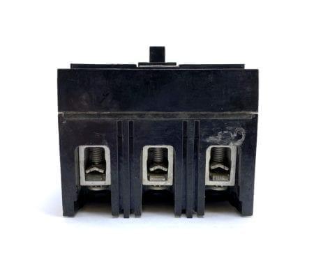 General Electric TEC36150-BF
