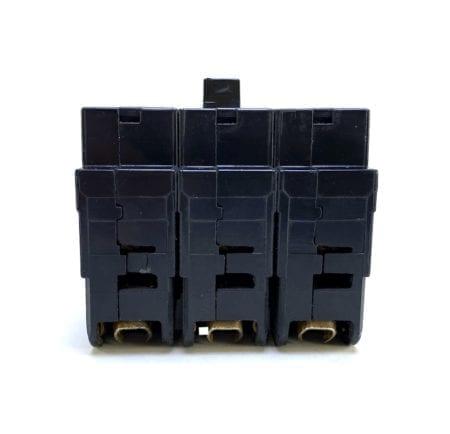 Square D EH34020