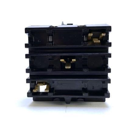 Square D FH36060-NML-CL