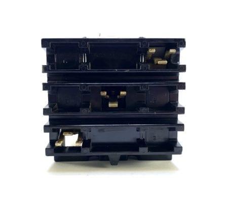 Square D FH36015-NML-CL-CHIP