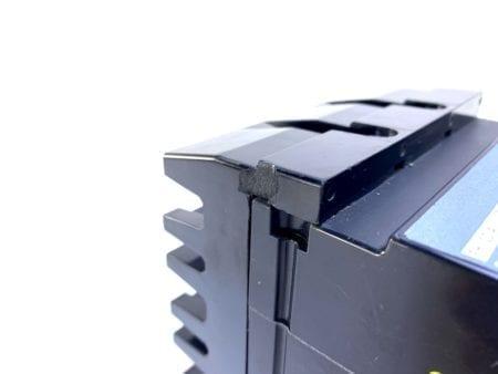 Square D FH36030-NML-CL-CHIP