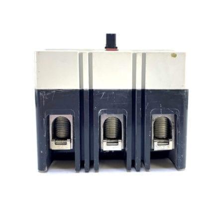 Eaton Cutler Hammer HFD3200-RL