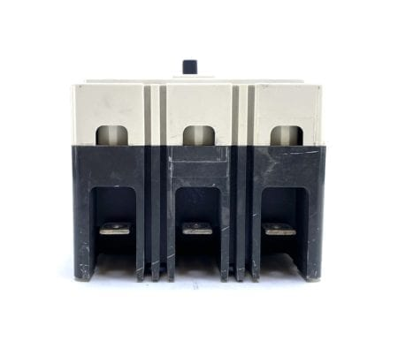 Eaton Cutler Hammer HFD3125-RL
