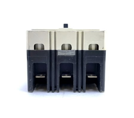 Eaton Cutler Hammer HFD3110-RL