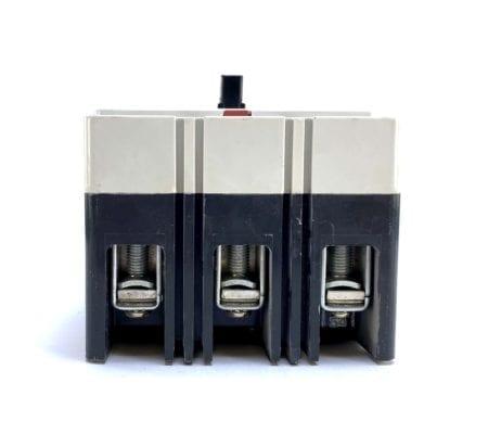 Eaton Cutler Hammer HFD3100-RL