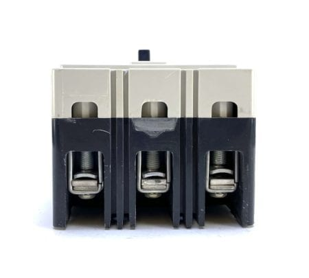 Eaton Cutler Hammer ED3100-RL