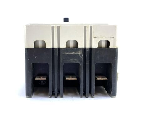 Eaton Cutler Hammer HFD3150-RL