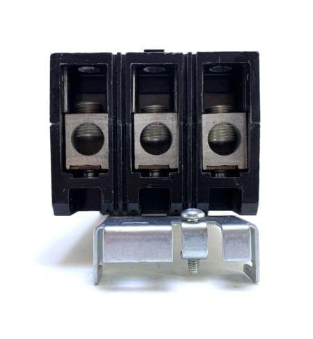 Square D KI36150-NML-CL