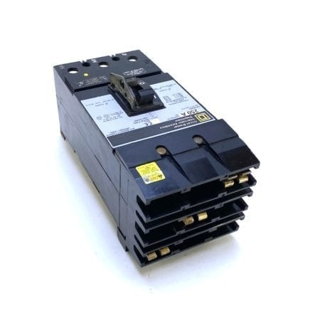 Square D KA36250-NML-GL