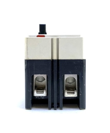 Eaton Cutler Hammer HFD2125-RL