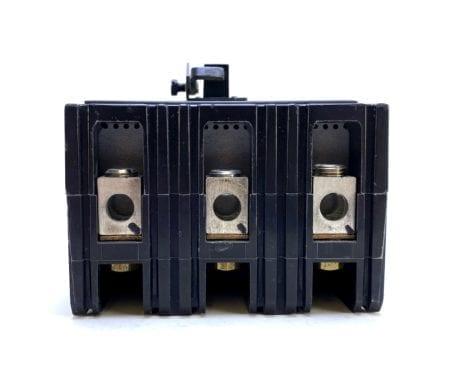 Square D FAL34090-CL