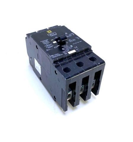 Square D EJB34090