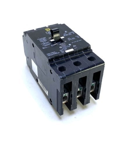 Square D EJB34090-CHIP