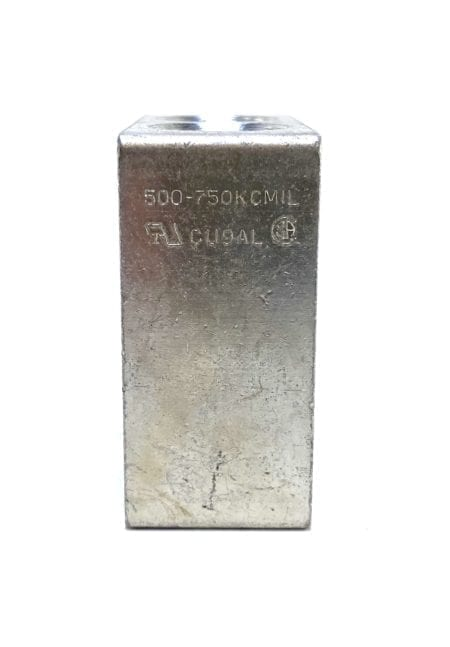 Square D AL600L17-1