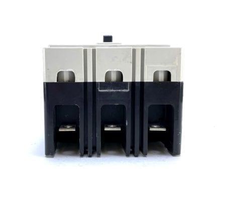 Eaton Cutler Hammer ED3200-RL