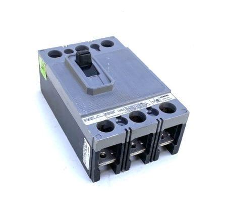 ITE Siemens QJH23B200